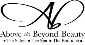 above and beyond beauty salon temecula