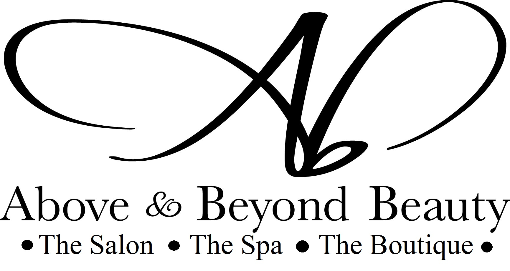 above and beyond beauty salon temecula