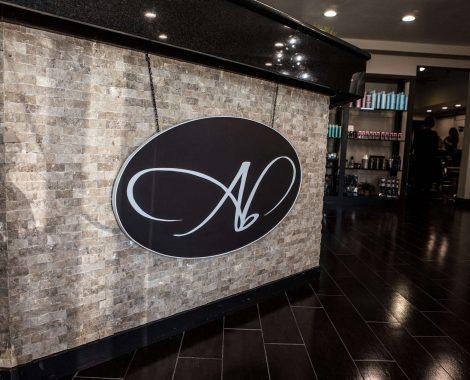 above & beyond salon temecula boutique 14